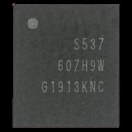 S537 POWER IC