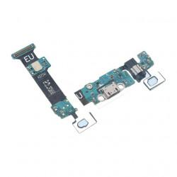 S6 EDGE PLUS G928 CHARGING FLEX
