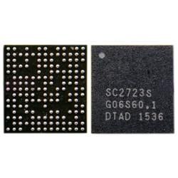 SC2723S POWER IC