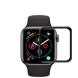 FOR APPLE I WATCH SCREENGUARD FOR (S4,S5,S6) 44MM