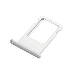FOR APPLE IPHONE 6+ SIM TRAY