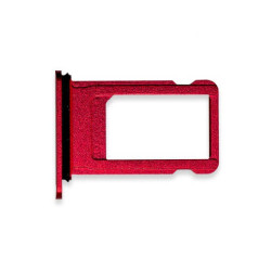 FOR APPLE IPHONE 8G SIM TRAY