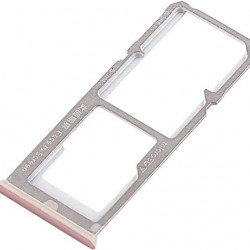 FOR OPPO A71 SIM TRAY