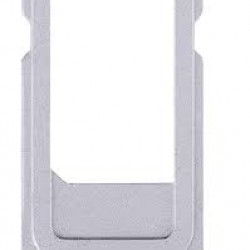 FOR APPLE IPHONE 6 SIM TRAY