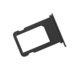 FOR APPLE IPHONE 7+ SIM TRAY