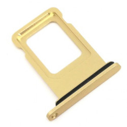 FOR APPLE IPHONE XR SIM TRAY