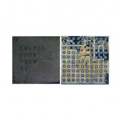 SM5705 CHARGING IC