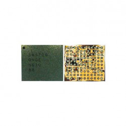 SM5720 BASEBAND POWER IC