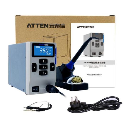 ATTEN ST-965 60W SOLDERING STATION