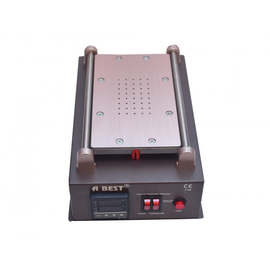 ABEST A588 TOUCH SEPARATOR