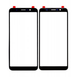 TOUCH SCREEN DIGITIZER FOR ASUS ZENFONE MAX PRO M1- NICE