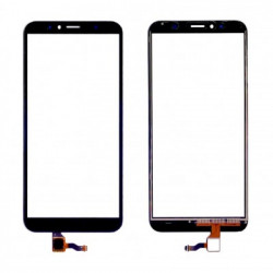 TOUCH SCREEN DIGITIZER FOR HONOR 7A - JACKY