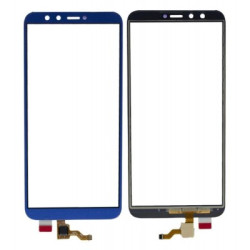 TOUCH SCREEN DIGITIZER FOR HONOR 9 LITE - JACKY