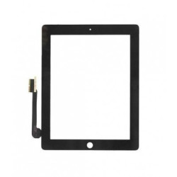 TOUCH SCREEN DIGITIZER FOR IPAD 3 OR 4 (ORIGINAL)