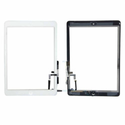 TOUCH SCREEN DIGITIZER FOR IPAD AIR 5TH GENERATION (ORIGINAL)