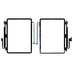 TOUCH SCREEN DIGITIZER FOR IPAD PRO 11 INCH (ORIGINAL)