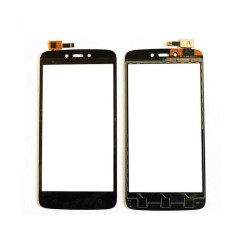 TOUCH SCREEN DIGITIZER FOR MOTO C PLUS - JACKY