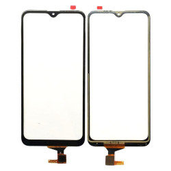 TOUCH SCREEN DIGITIZER FOR OPPO A1K - JACKY