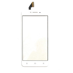 TOUCH SCREEN DIGITIZER FOR OPPO A37 - JACKY