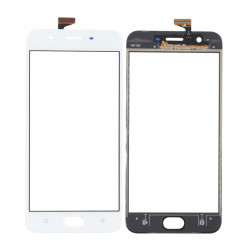 TOUCH SCREEN DIGITIZER FOR OPPO A57 - JACKY