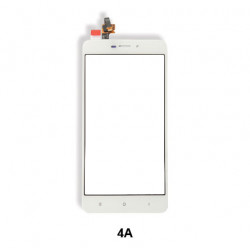 TOUCH SCREEN DIGITIZER FOR REDMI 4A - JACKY