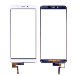 TOUCH SCREEN DIGITIZER FOR REDMI 6A - JACKY