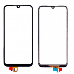 TOUCH SCREEN DIGITIZER FOR REDMI 7/Y3 - JACKY