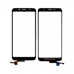 TOUCH SCREEN DIGITIZER FOR REDMI 7A - JACKY