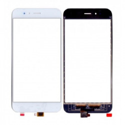TOUCH SCREEN DIGITIZER FOR REDMI A1 - JACKY