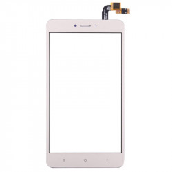 TOUCH SCREEN DIGITIZER FOR REDMI NOTE 4X - JACKY