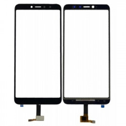 TOUCH SCREEN DIGITIZER FOR REDMI Y2 - JACKY