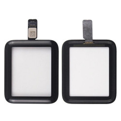 FOR APPLE I WATCH SERIES 3 42MM TOUCH
