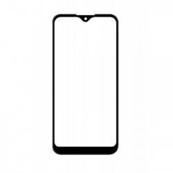 TOUCH SCREEN DIGITIZER FOR SAMSUNG M01/A01 - JACKY