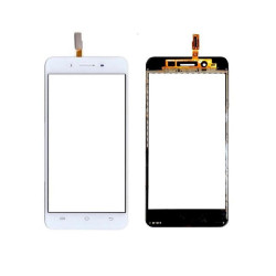 TOUCH SCREEN DIGITIZER FOR VIVO Y55 - JACKY