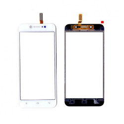 TOUCH SCREEN DIGITIZER FOR VIVO Y66 - JACKY
