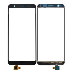 TOUCH SCREEN DIGITIZER FOR ASUS ZENFONE LITE L1- NICE