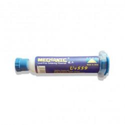 MECHANIC FLUX PASTE 559 10CC