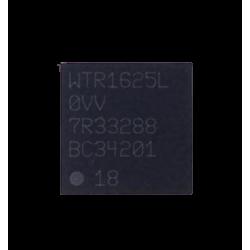 WTR-1625L
