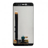 LCD WITH TOUCH SCREEN FOR REDMI Y1