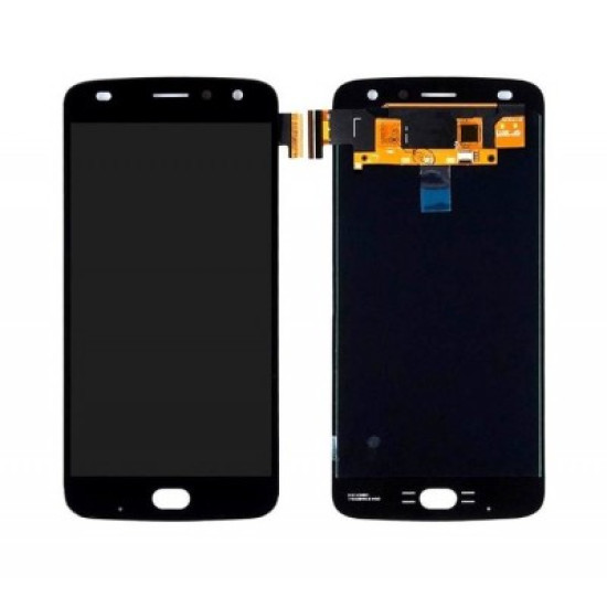 LCD DISPLAY WITH TOUCH FOR MOTOROLA MOTO Z2  PLAY OLED (COMBO)