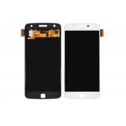 LCD DISPLAY WITH TOUCH FOR MOTOROLA MOTO Z PLAY ORI (COMBO)