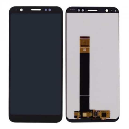 LCD WITH TOUCH SCREEN FOR ASUS ZENFONE LITE L1 (ZA551KL)
