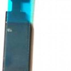FOR SAMSUNG  i8552 GRAND QUATTRO HOME FLEX