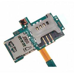 i9000 SIM FLEX