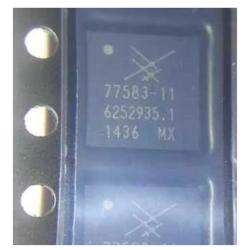 77583-11 POWER AMPLIFIER IC